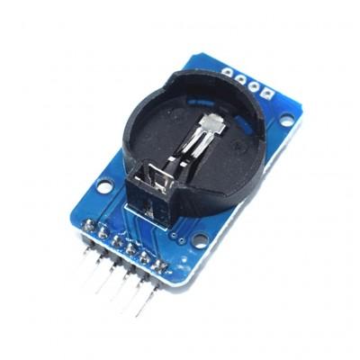 Precision RTC module DS3231