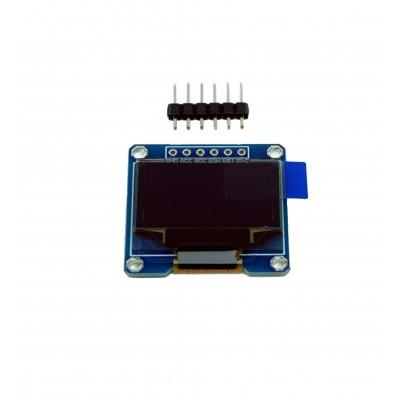 """Display OLED 128x64 - 0.96"""""""