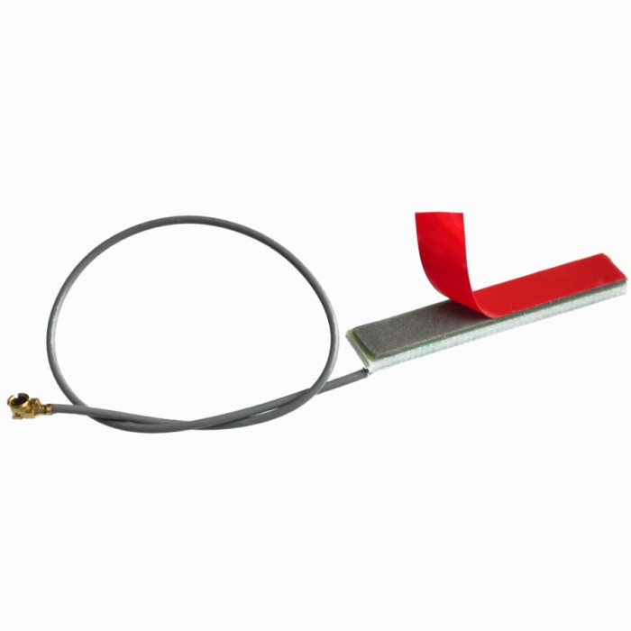 PCB antenna - 2.4 Ghz