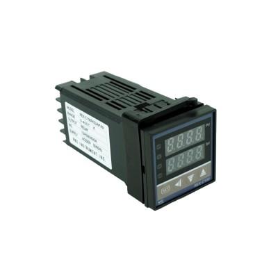 Controler temperatură REX-C100FK02-M*AN DA cu reglaj automat(PID)