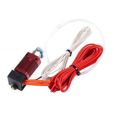 Ender-3 nozzle kit