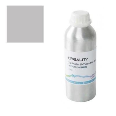 Rasina SLA/DLP Creality 1000g - Gri