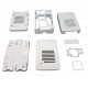 Carcasa pentru Raspberry Pi3 - MaticBox 3