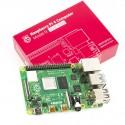 Raspberry Pi 4 Model B 2 GB - Industrial