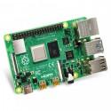 Raspberry Pi 4 Model B 8GB - Industrial