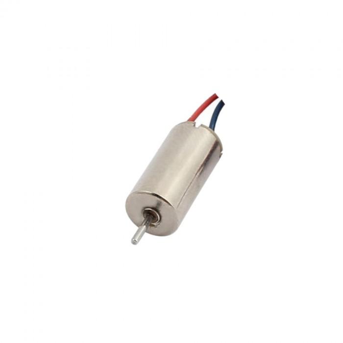 Mini motor 7x17 mm