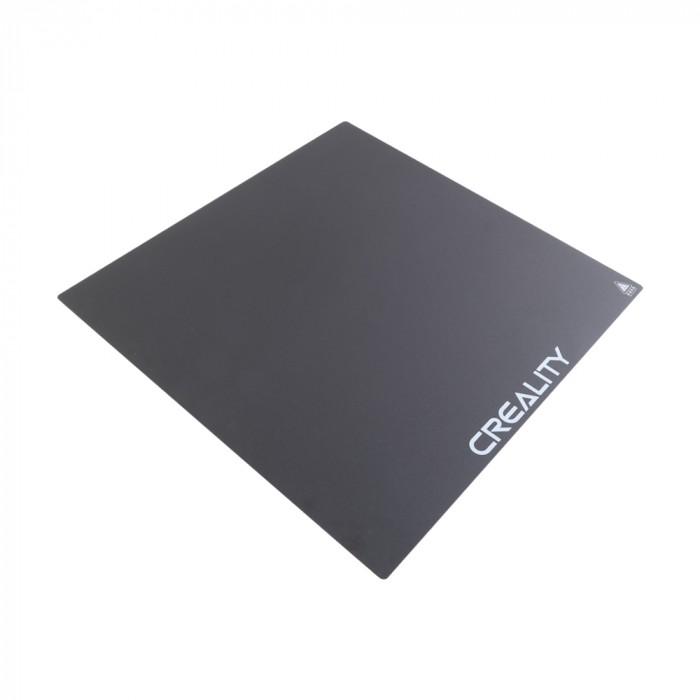 CR-10 S5 Sticker 530x560