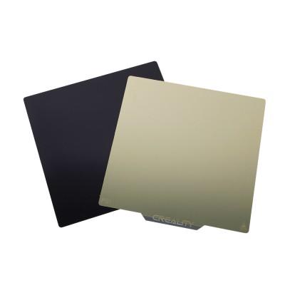 PEI print platform Glossy 235x235