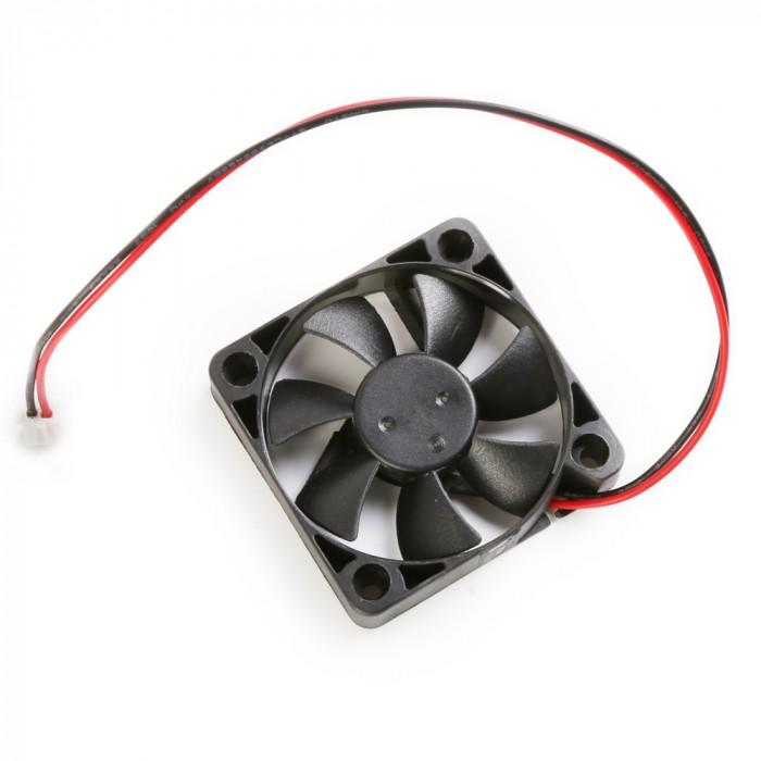 5010 Axial Fan