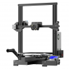 Imprimanta 3D Creality Ender-3 MAX
