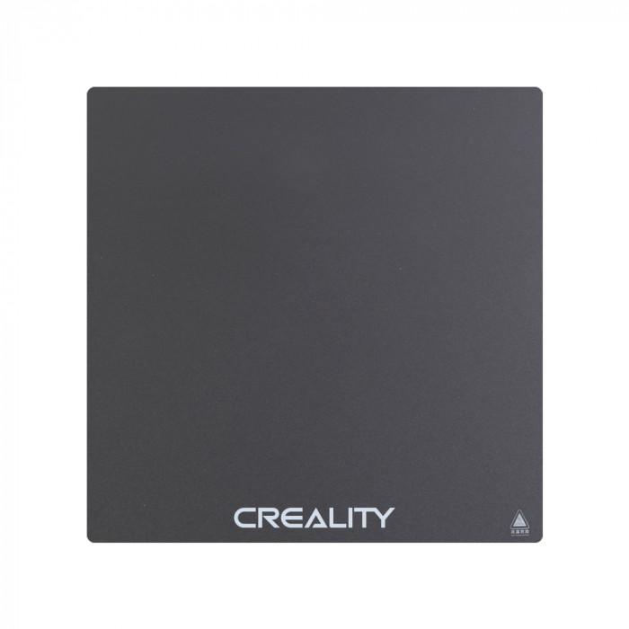 Suprafata de printare Creality pentru CR-10/10S