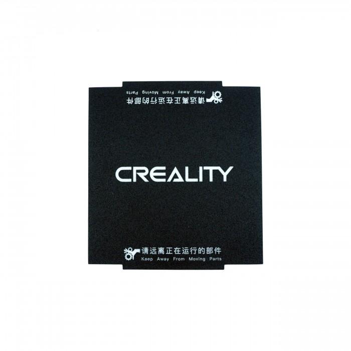 Suprafata de printare Creality 110x102.5