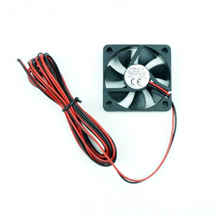 6015 Axial Fan L200mm