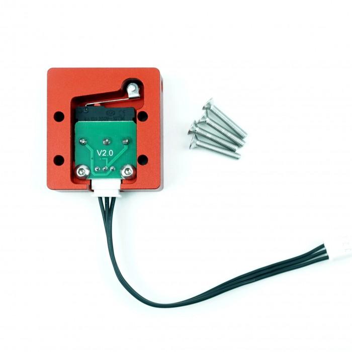 Filament Sensor Assembly