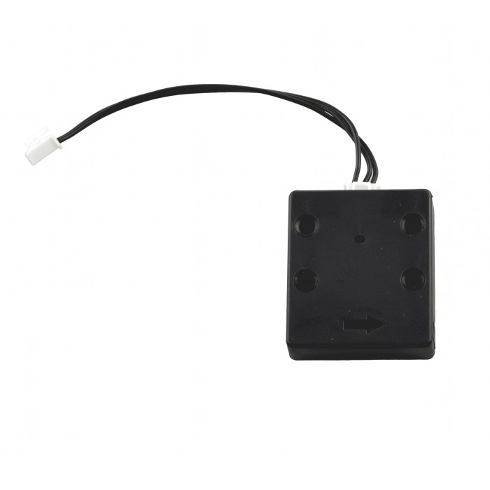Filament Run-out Sensor