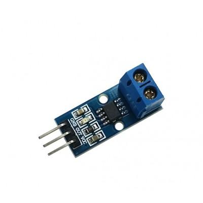 Modul senzor curent (5A, 20A, 30A)