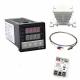 Kit controler temperatura PID
