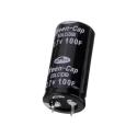 Supercondensator 2.7V 100F