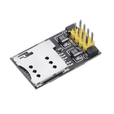 SIM800_ESP32