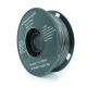 Filament PLA - PREMIUM - Galaxy Vertigo Negru - 1Kg - 1.75mm