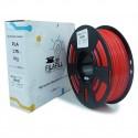 Filament PLA+ - PREMIUM - Rosu- 1Kg - 1.75mm