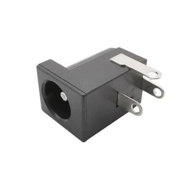 Female power connector 5.5x2.1