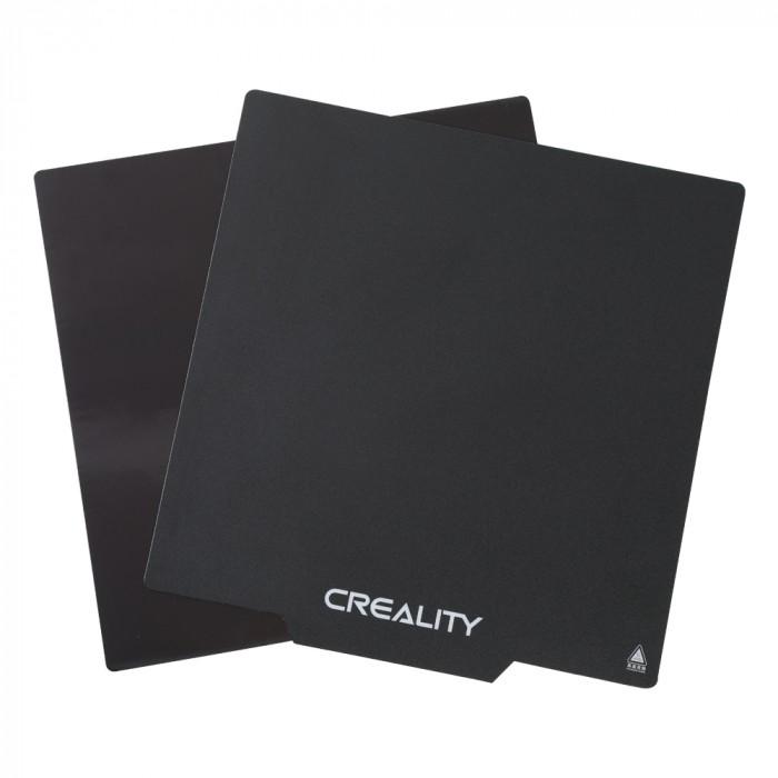 Suprafata de printare magnetica Creality 310x310mm