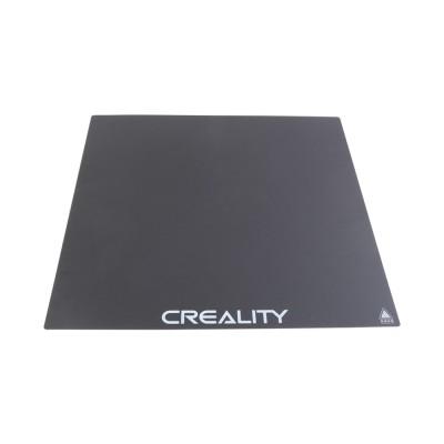 Suprafata de printare magnetica Creality 470x470mm