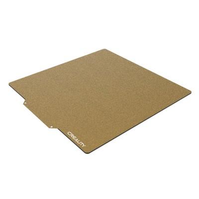 Platforma de printare PEI 377x370x2