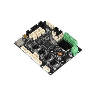 Placa de baza silentioasa pentru Creality Ender-5 Plus
