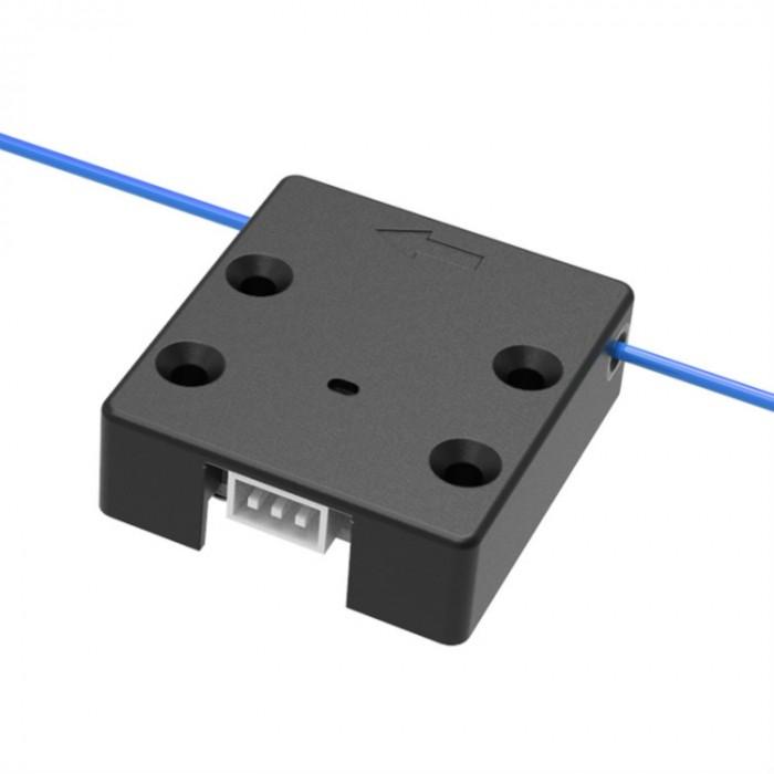 Kit senzor detectie filament pentru Creality Ender 6