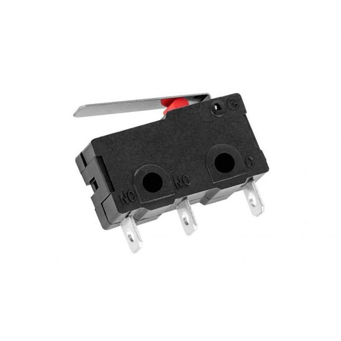 Cr-5 Pro Micro Switch