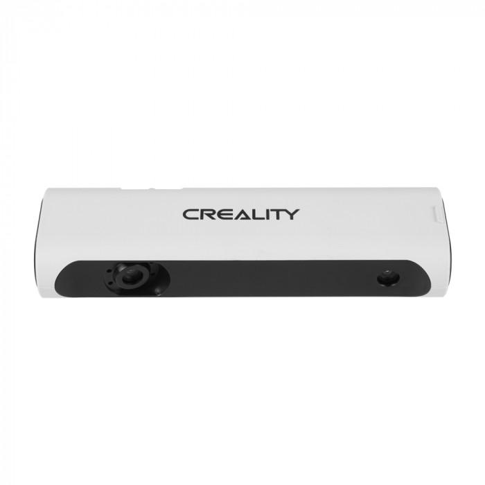 Scanner 3D Creality - kit standard