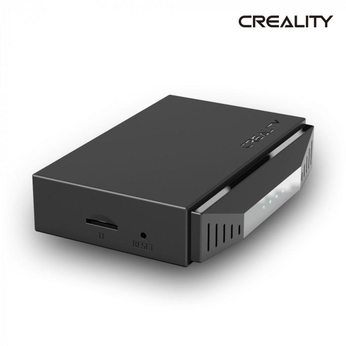 Wifi box Creality