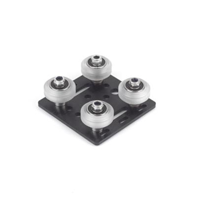 V-Slot Gantry Kit - 2020 - Xtreme