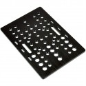 V-Slot Gantry Plate Universal (20mm - 80mm)