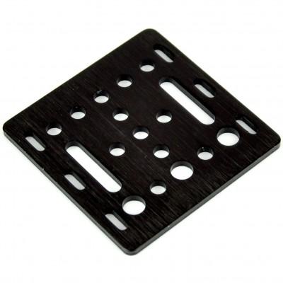 V-Slot Gantry Plate (Option: 20mm)