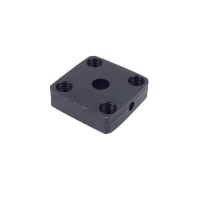 Placa de montare (5mm)