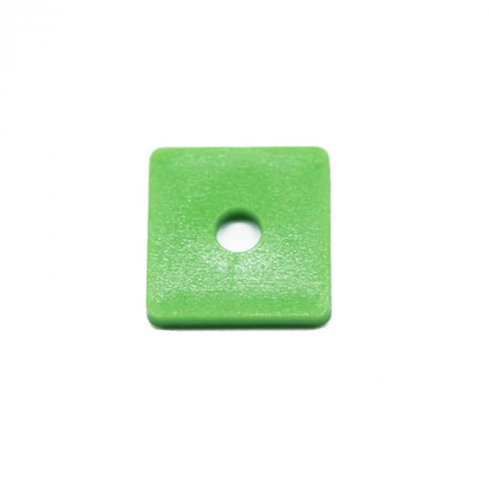 Capac 2020 V-Slot - Verde