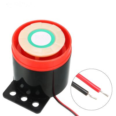 XHD SFB-55 Mini Alarm Speaker