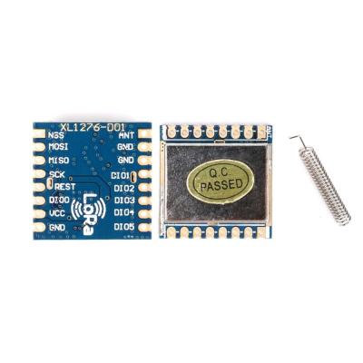 LORA module 433 Mhz transciever SX1276