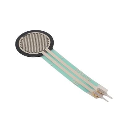 FSR402 Pressure Sensor for Arduino