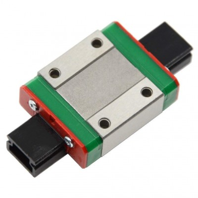MGN9C Standard block