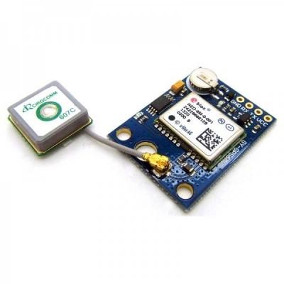 GPS Module NEO-6M