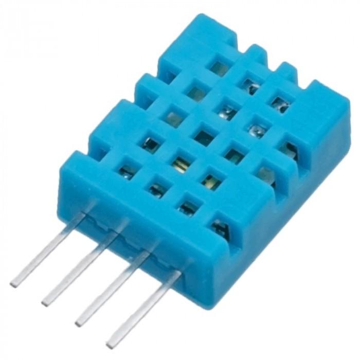 Modul senzor temperatura i umiditate digital DHT11