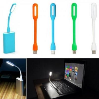Mini-lampă USB