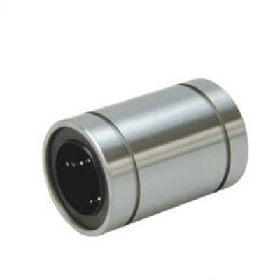 Rulment liniar LM10UU
