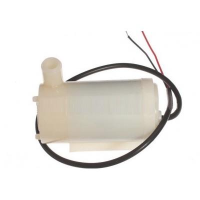 Water pump 3-6V