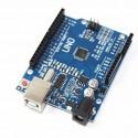 Development board UNO R3 Arduino compatible