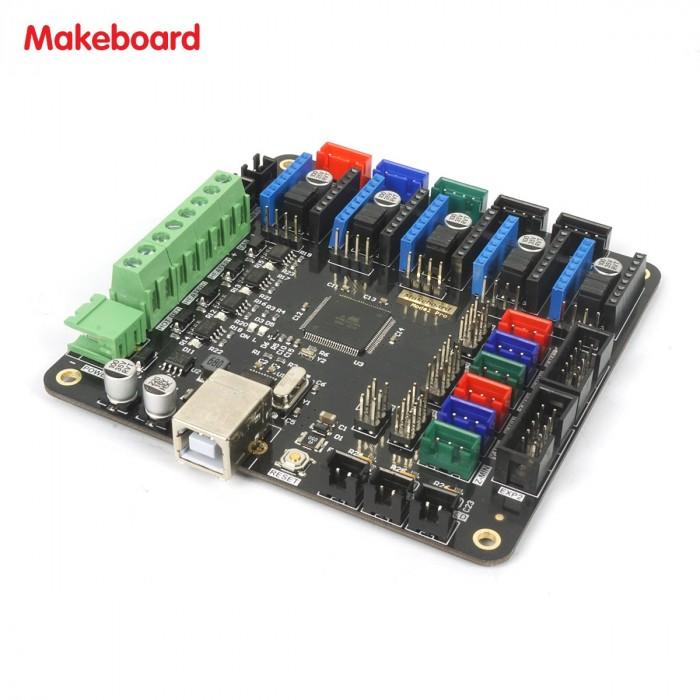 Makeboard Pro